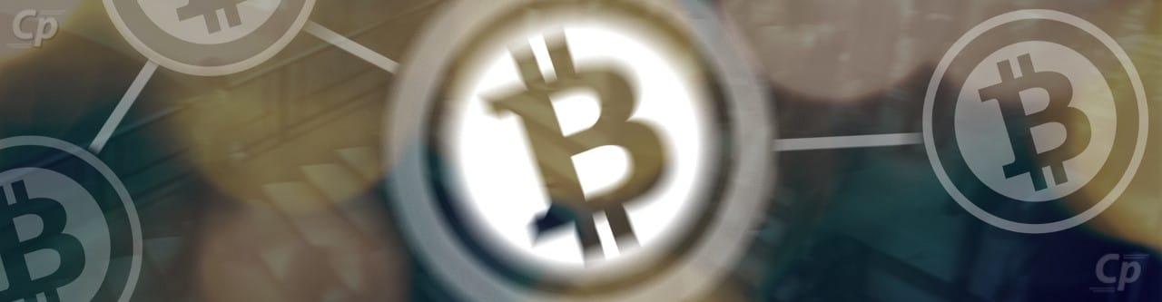 Cryptoprijs.com