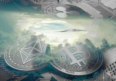 cryptocurrencys