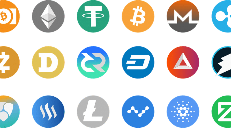 digitale valuta