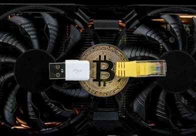online cryptocurrency wallets