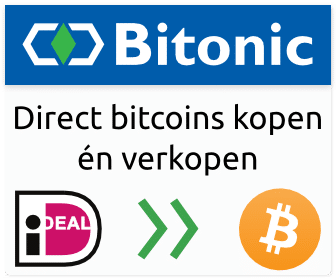 Bitonic review op cryptoprijs.com