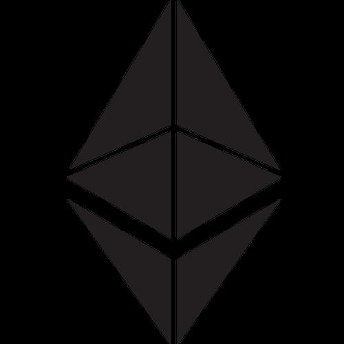 Ethereum kopen (Ether)