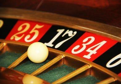 Gokken via een online casino