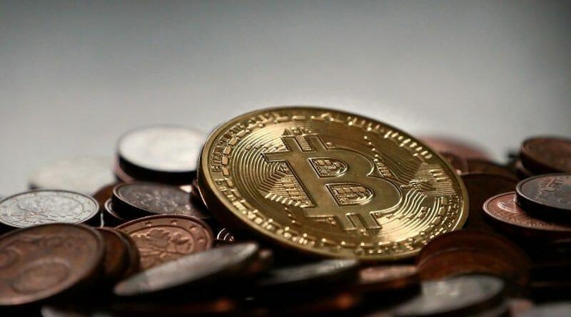 De laagste Bitcoin koers vinden